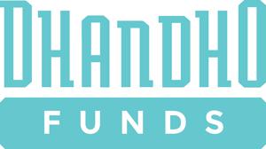 Dhandho logo